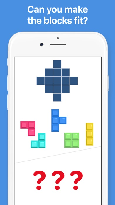 Download Easy Game - Brain Test for Android