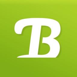 Bringmeister Online Supermarkt