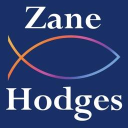 Zane Hodges Library