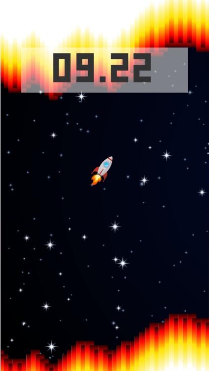Tap Tap Spaceship!!! screenshot-3