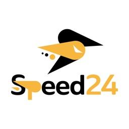 Speed24