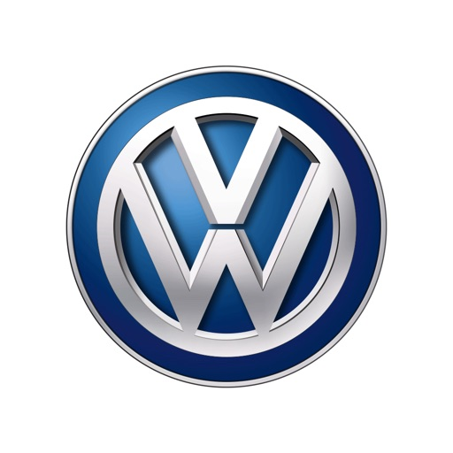 Vw Of America >> Vw Events By Volkswagen Of America Inc
