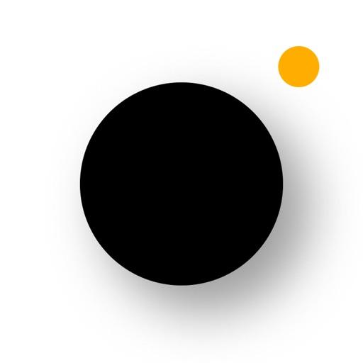 Baixar PREQUEL: Efeitos e Filtros para iOS