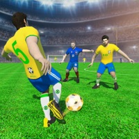 Codes for Soccer Games League Hack