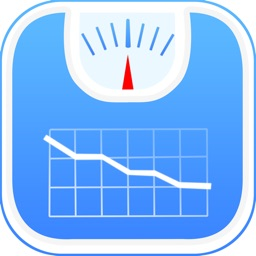 Weight Tracker for Weight Loss