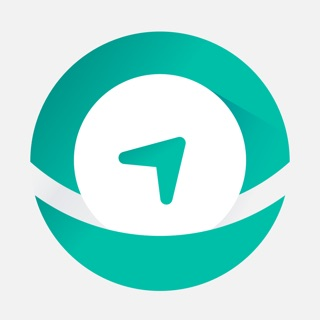 Intelligent Hub on the App Store