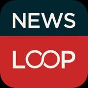 NewsLoop: News & lifestyle