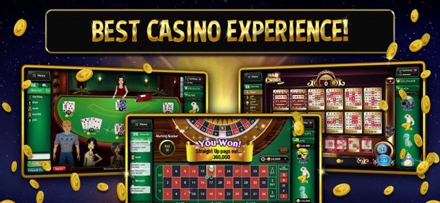 Firebird Skycity Casino Darwin 2021 - Youtube Slot Machine