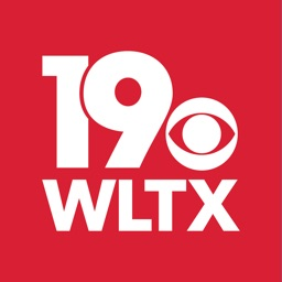 Columbia News from WLTX News19