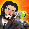 Sniper Captain - iPhoneアプリ