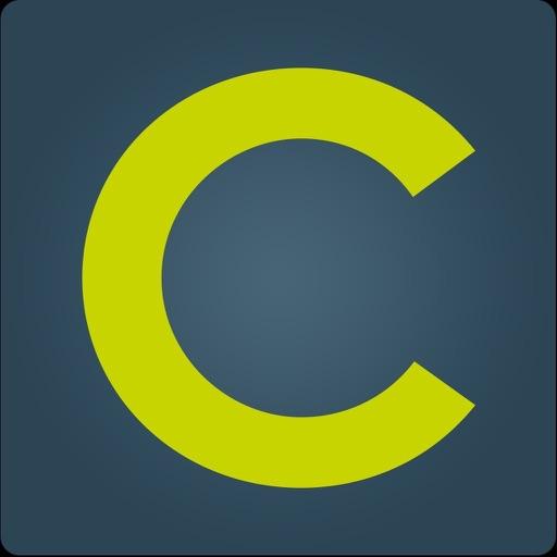 Baixar C-zam para iOS