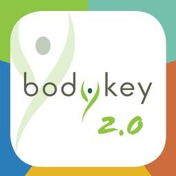 BodyKey App
