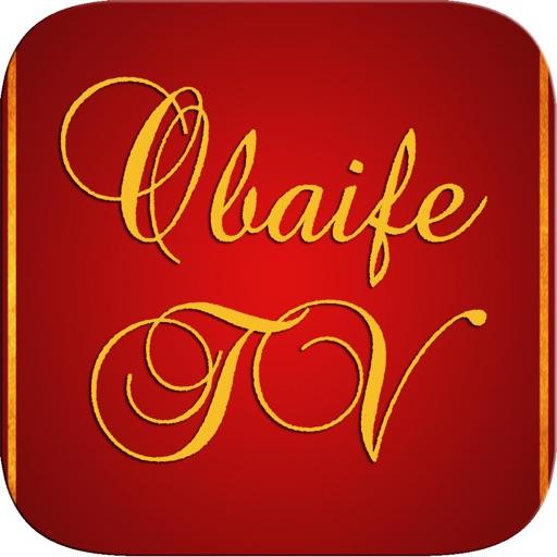 Obaife TV