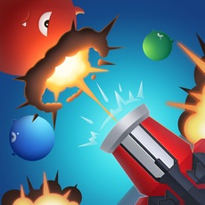 Activities of Jump Ball Blast II