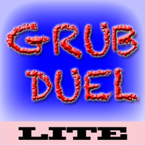 GrubDuel