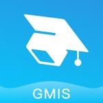南软GMIS5