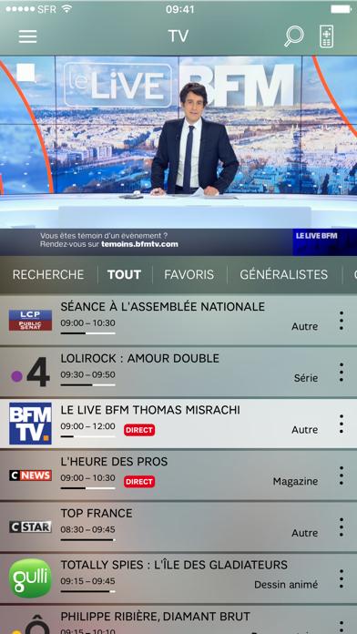 392x696bb - SFR TV
