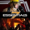 Essentials 7th Edition Reviews