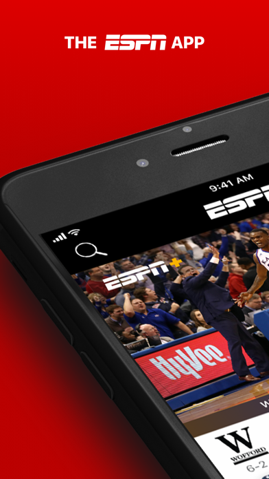 Top 10 Apps like Bleacher Report: Sports News in 2019 for