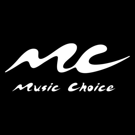 Music Choice: Ad-Free Music iOS App