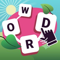 Codes for Word Challenge: Fun Word Game Hack