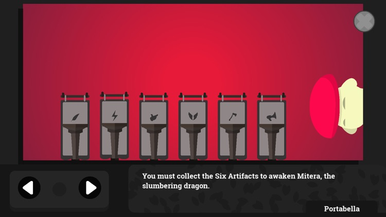 Sixit screenshot-7