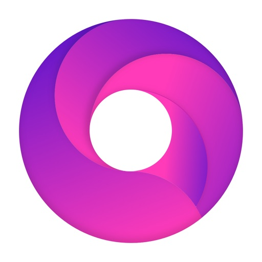 Colora-Best Color Design Tool