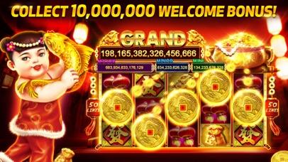 Winning Slots™ - Casino Slots screenshot 3