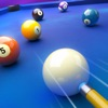 Billipool-Ball Shooting