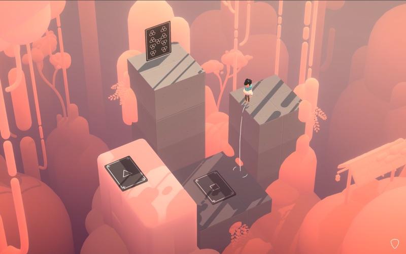 Where Cards Fall screenshot 5