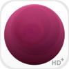 iPeriod HD + Perioden Tracker