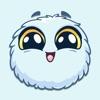 Nighthawk Emoji