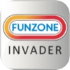 点击获取FUN ZONE INVADER
