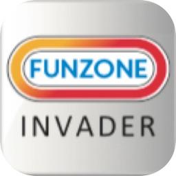 FUN ZONE INVADER
