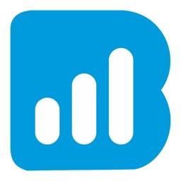 Biz Analyst - Tally on Mobile