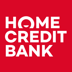 Банк хоум кредит оплата кредита онлайн по номеру договора