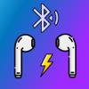 Find My Headphones & Earbuds - Bickster LLC Cover Art
