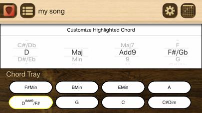 Air Guitars app image