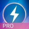 ストロボライトミラーボール - 音楽懐中電灯 PRO - iPhoneアプリ