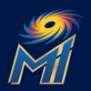 Official Mumbai Indians App