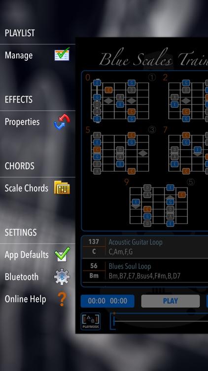 BlueScalesTrainer screenshot-3