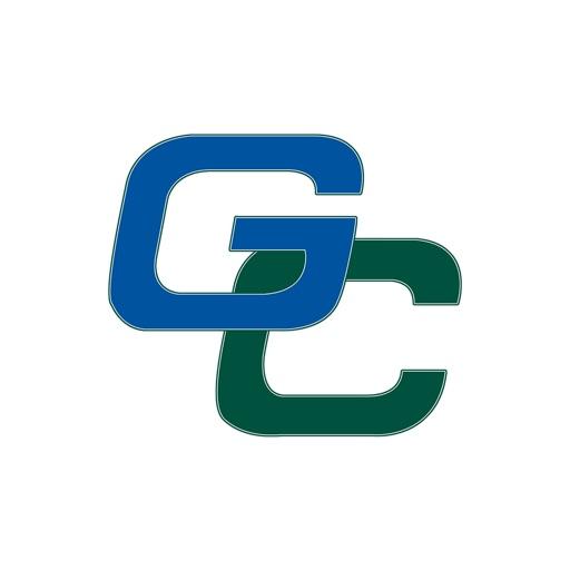 GC Wellness and Rec