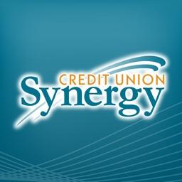 Synergy CU Mobile App