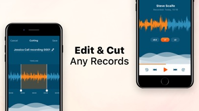 download Call & Voice Recorder App