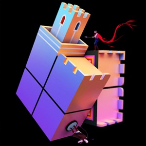 Euclidean Lands Tips, Tricks, Cheats