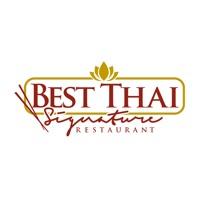 Best Thai Signature To Go