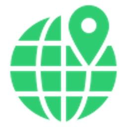 Location Finder App