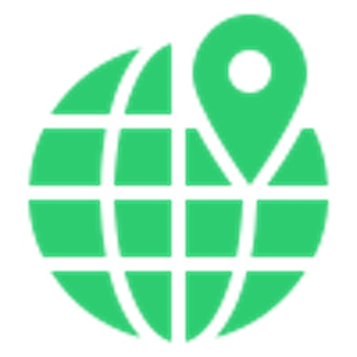 Location Finder App