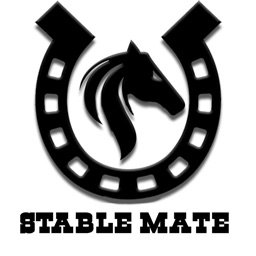 StableMate (Horse Manager)