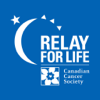 Relay For Life Canada